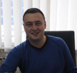 Aleksandar Vidaković