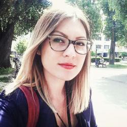 Sanja Marjanović