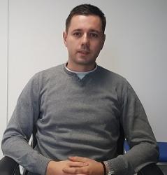 Boris Stanković