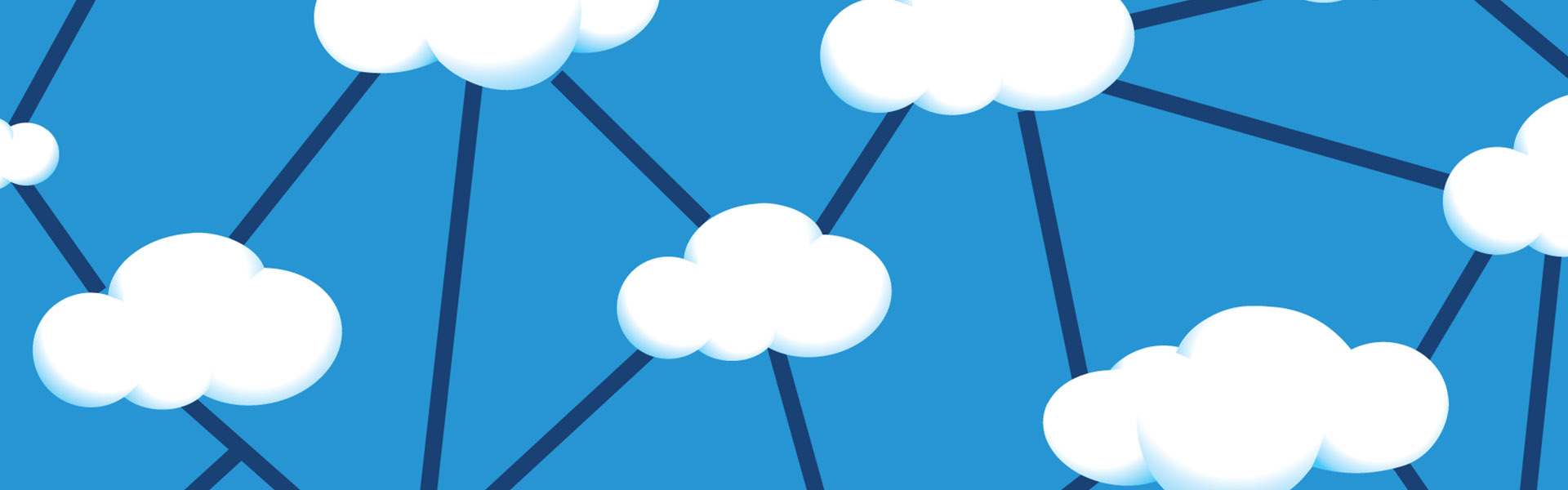 cloud-drive