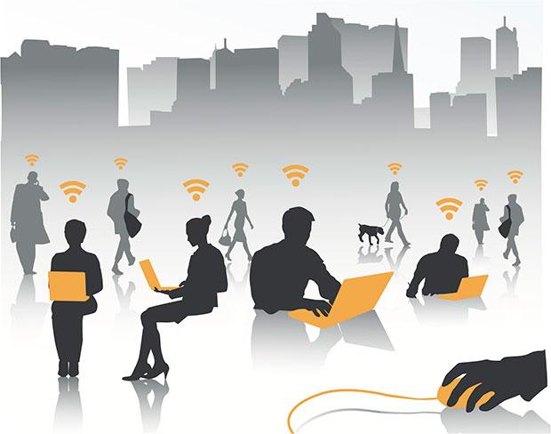 wi-fi-banjaluka