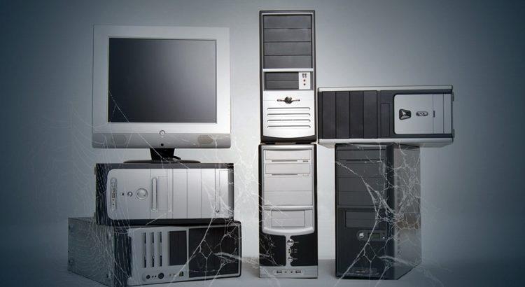 kupovina-računara