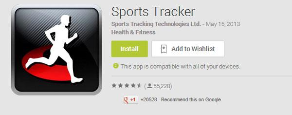 sports-tracker-app