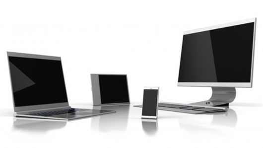 IT-servisi