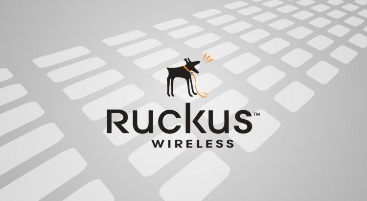 partner-ruckus