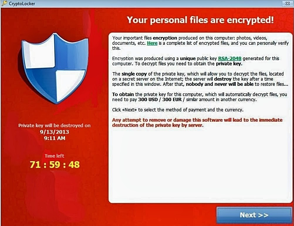 36083_01_study_forty_percent_of_those_hit_with_cryptolocker_ransomware_pay_up_full