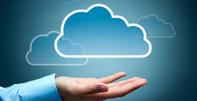 cloud-computing_cfc7a