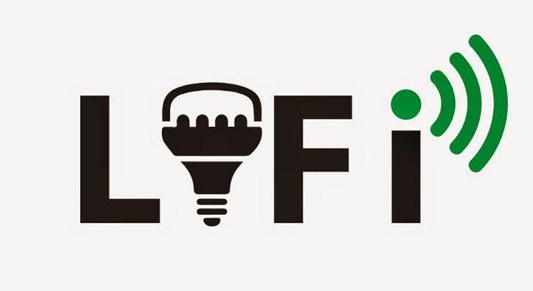 li_fi