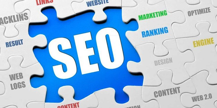 seo-factors-for-google-serps