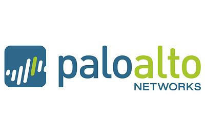 paloalto-networks-partner-infoguard