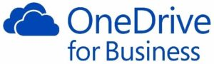 demystify-onedrive-for-business-the-good-and-the-bad-30-638