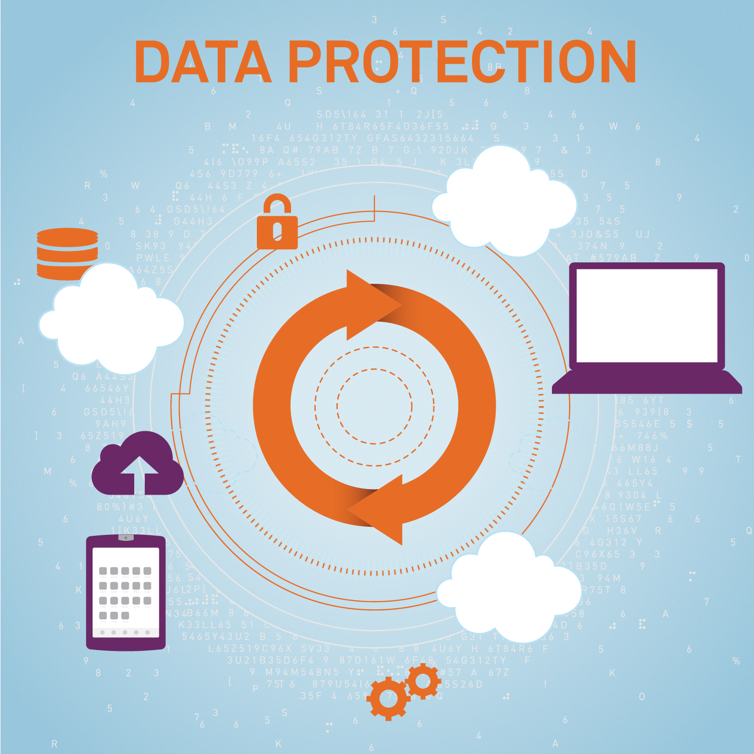data-protection-social-banner