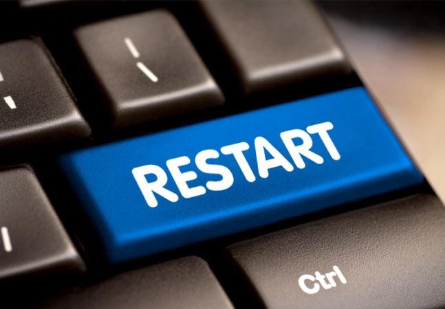 restret