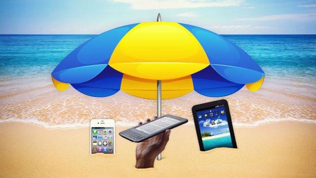 summer-gadgets