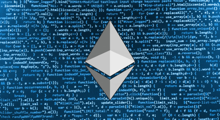 ether-ethereum